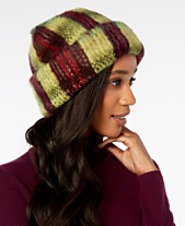 0e1c80a8126 Womens Beanie Hats  Shop Womens Beanie Hats - Macy s