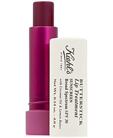 Butterstick Lip Treatment SPF 30, 0.14-oz.
