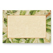 Tommy Bahama Palmiers Rug