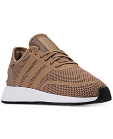 adidas Boys' N-5923 Casual Sneakers from Finish Line