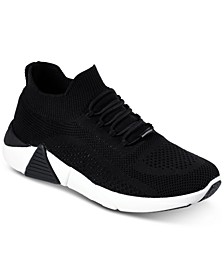 Los Angeles Women's A-Line Rider Casual Sneakers from Finish Line