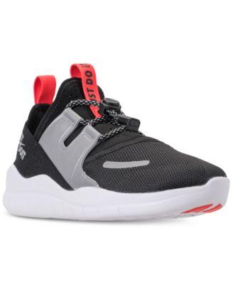 Nike Boys' Free RN Commuter 2018 Just