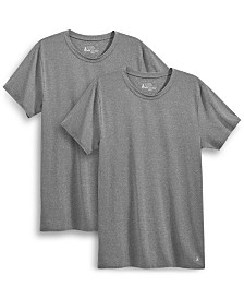 EMS® Men's Techwick® 2-Pk. Undershirts