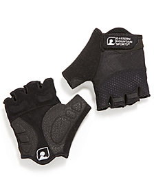 EMS® Women's Half-Finger Gel Cycling Gloves