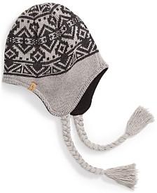 EMS® Men's Peruvian Hat II