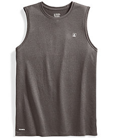 EMS® Men's Techwick® Essentials Tank