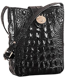 Marley Bucket Crossbody