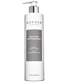 Hydrating Leave-On Gel Primer, 10oz