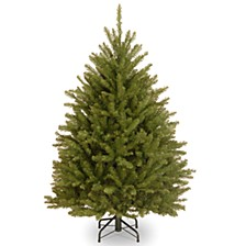 National Tree 4' Dunhill® Fir Tree