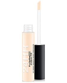 Studio Fix 24-Hour Smooth Wear Concealer, 0.23-oz.