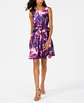 54cb8611da0 Nine West Dresses  Shop Nine West Dresses - Macy s