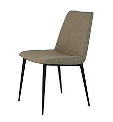 Charlie Side Chair Set Of Two