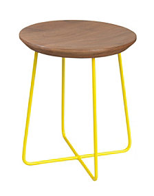 Rainbox Stool Legs Set of Two