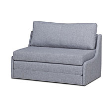 Albany Convertible Loveseat Sleeper