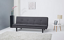Arcadia Convertible Sofa Bed