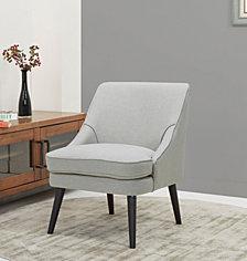 Yuma Accent Chair