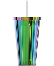 Primula Atlantic 19-Oz. Stainless Steel Cold Thermal Tumbler