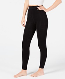 DKNY Fleece Leggings