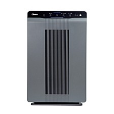 5300-2 Air Purifier with PlasmaWave Technology