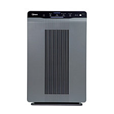 Winix 5300-2 Air Purifier with PlasmaWave Technology
