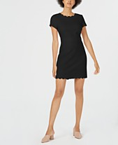 7acc4e51591 Dresses Modern   Contemporary Clothing for Women - Macy s