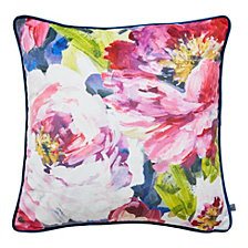 Graham & Brown Chelsea Pink Pillow