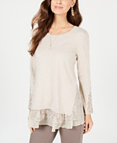 6a407ce5d00 style co. sweaters - Shop for and Buy style co. sweaters Online - Macy s