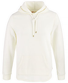 Levi's® Men's Banner Brushed Hoodie