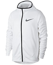 Men's Spotlight Dri-FIT Zip Hoodie