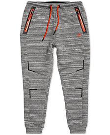 Superdry Men's Gyn Tech Jogger Pants