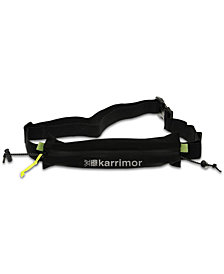 Karrimor X Lite Running Belt from Eastern Mountain Sports