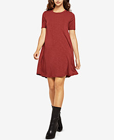 BCBGeneration Swing Dress