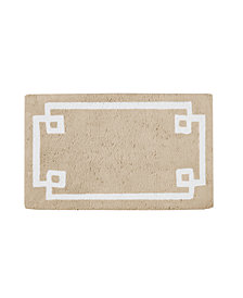 "Madison Park Evan 24"" x 40"" Cotton Tufted Rug"