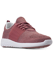 Vlado Women's Nova Casual Athletic Sneakers from Finish Line