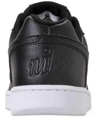 Ebernon Low Casual Sneakers