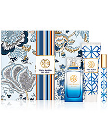 Tory Burch 3-Pc. Bel Azur Gift Set, A $183 Value