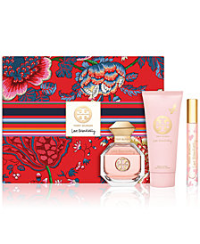 Tory Burch 3-Pc. Love Relentlessly Gift Set, A $172 Value