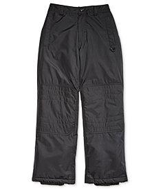 RM 1958 Big Boys Lonnie Snow Pants