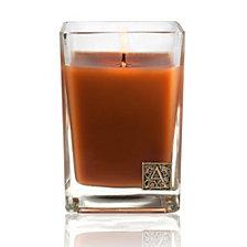 Aromatique Pumpkin Spice Cube Candle