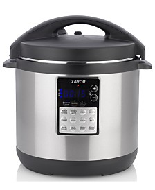 ZAVOR LUX Edge 6-Qt. Multi-Cooker