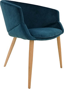 Finsbury Dining Chair