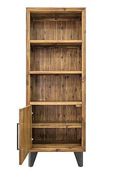 Parq Display Shelf