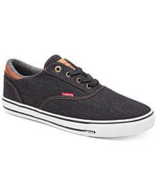 Levi's® Men's Ethan Denim II Sneakers