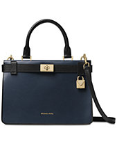 bolsas michael kors - Shop for and Buy bolsas michael kors Online ... 9549174b61