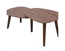 Palto Coffee Table