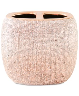 Sunset Ombré Toothbrush Holder, Created for Macy's