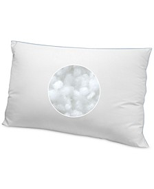 Any Position Pillow Pack With Hypoallergenic Fiber Fill Collection