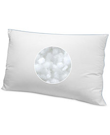 SensorGel Any Position Pillow Pack With Hypoallergenic Fiber Fill Collection
