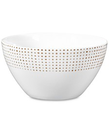 Hammock All Purpose Bowl, Created for Macy's