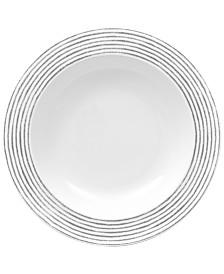 Noritake Hammock Pasta Bowl, Created for Macy's